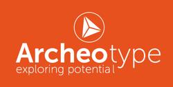 Archeotype - Exploring Potential